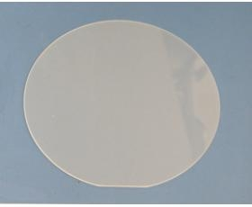 Test-Wafer-Monitor Wafer Dummy-Wafer