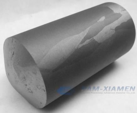 Indium Arsenide Single Crystal