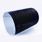 prime grade 300mm Silicon Wafer