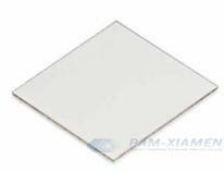 Diamond Substrate