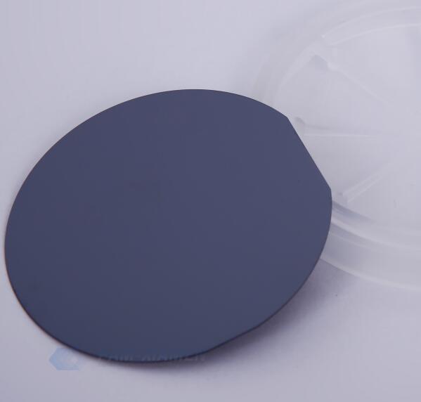 Indium Phosphide Substrate